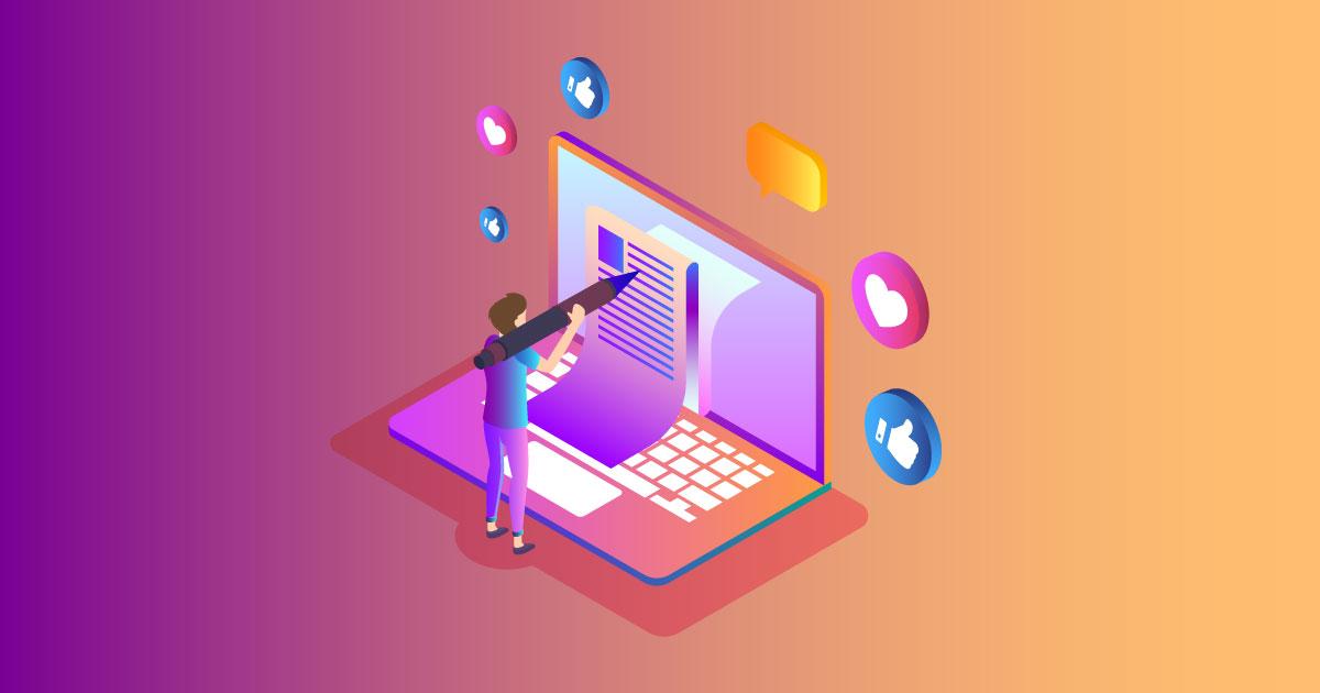 Pourquoi créer un blog d'entreprise et comment le réussir