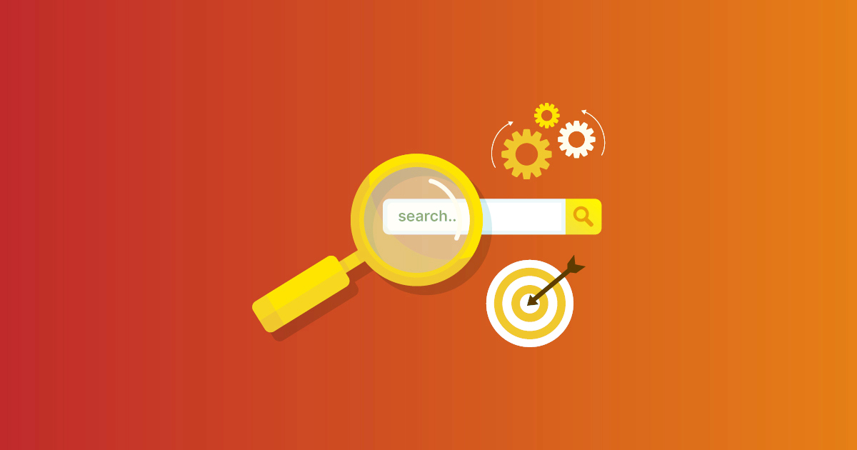 Pourquoi la recherche de mots clés SEO est cruciale
