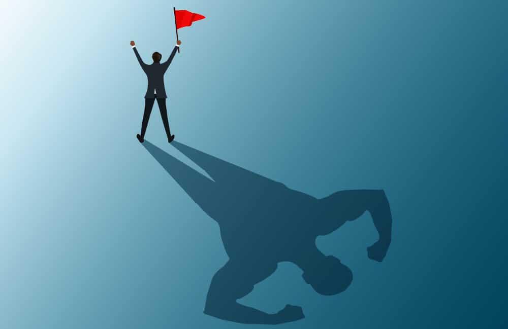 Il s'agit à cette étape de la méthode MEDDIC de trouver l'interlocuteur clé qui croit au projet et qui se fera le champion de votre cause.