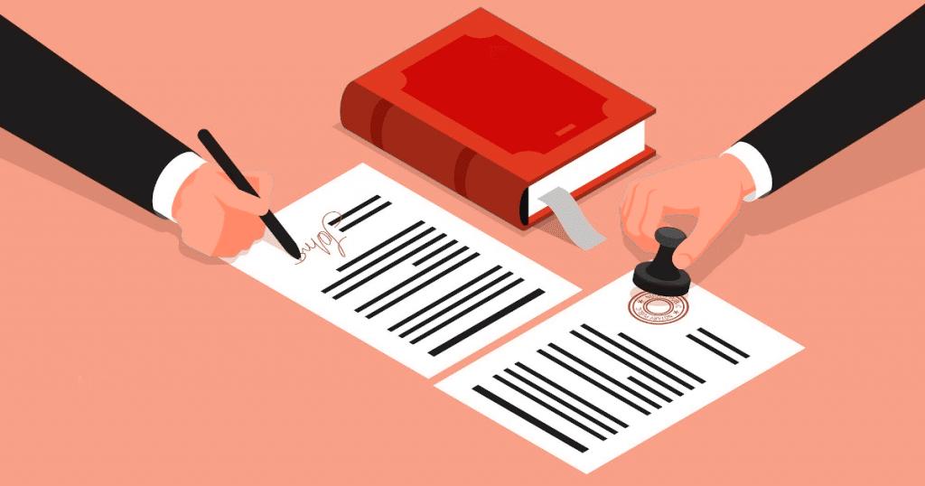 Pourquoi la qualification des prospects est-elle importante ?