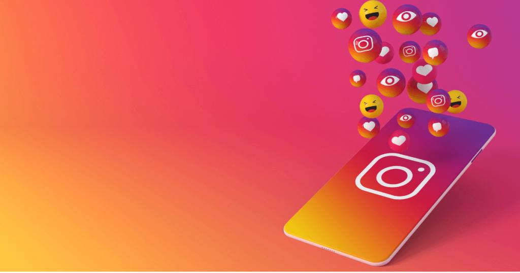 Publicité, Instagram passe à la vitesse supérieure