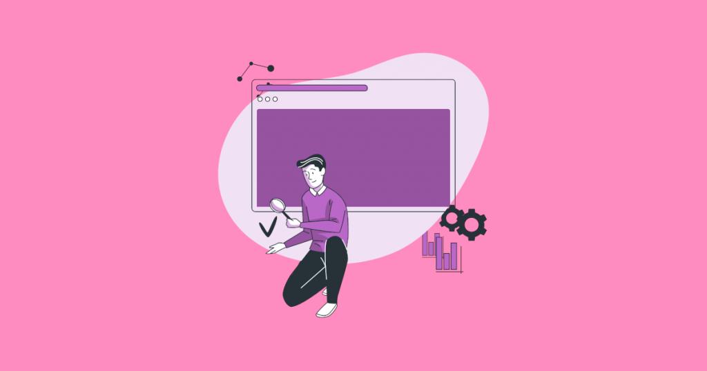 Analyser et évaluer les résultats du guest blogging