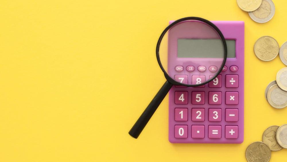 BANT, Budget, évaluer la capacité financière de vos prospects