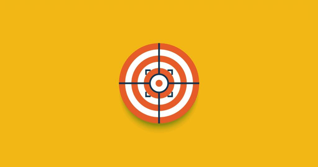 Analyser le parcours client pour faire face à l'abandon de paniers