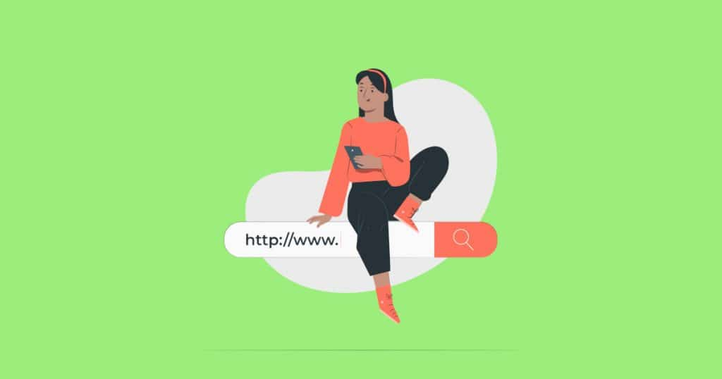 URL SEO: 10 bonnes pratiques pour optimiser vos URL's pour le référencement naturel