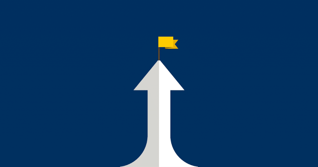 Bases du SEO : 3 principes fondamentaux pour optimiser votre référencement naturel