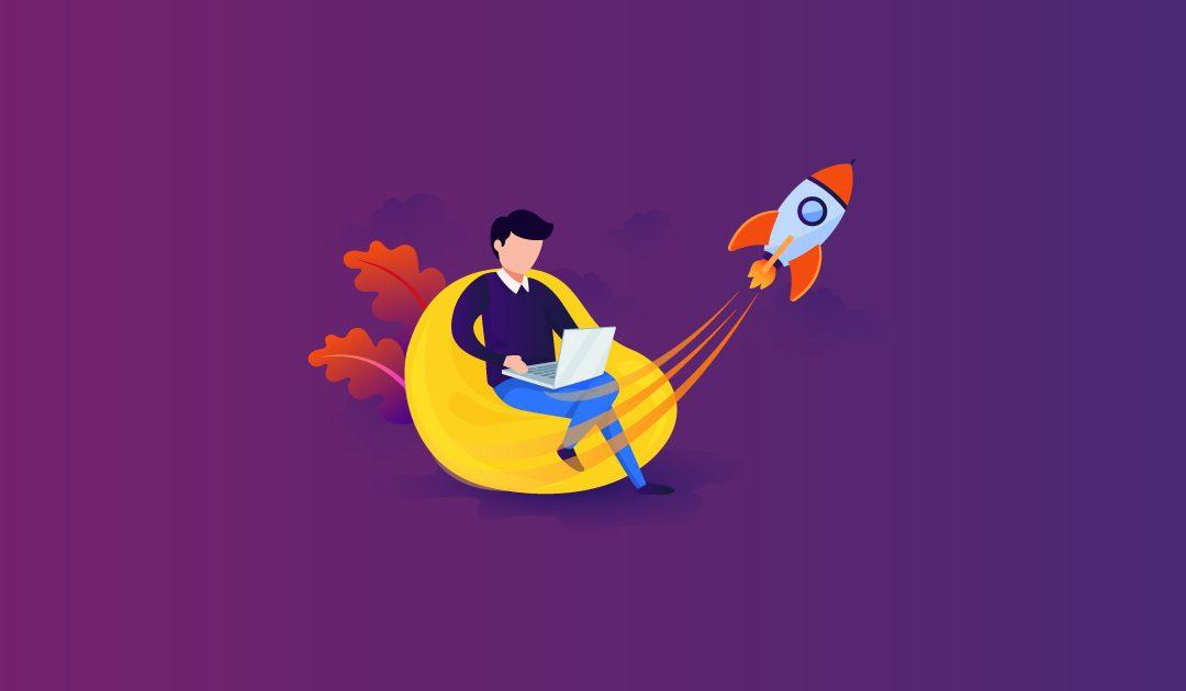Pourquoi le marketing automation? 11 bénéfices considérables pour les entreprises