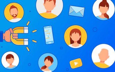Générer des leads : 20 conseils et techniques pour convertir vos visiteurs en prospects