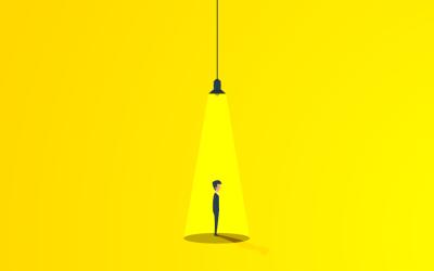 La méthode FAINT, une technique efficace pour mieux convertir vos prospects