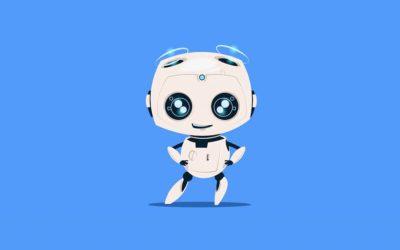 Fichier robots.txt, comment s'en servir ? Quelles bonnes pratiques ?