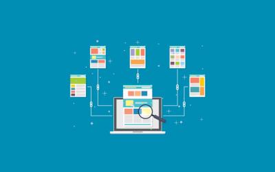 Service spécialisé backlink : que devez-vous savoir pour obtenir des liens de qualité ?